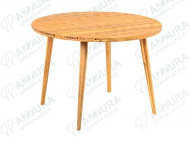Стол Polaris диаметр 110 см 0337
