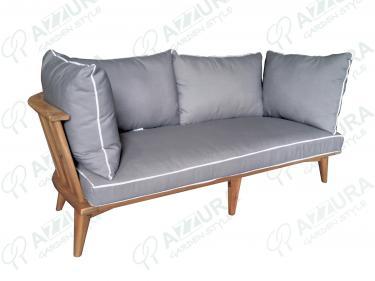 0864-25 Barcelona диван