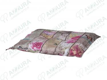 Декоративная подушка Azzura
