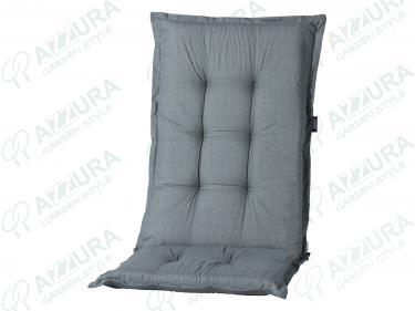 Подушка для Кресла со спинкой Azzura