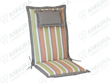 Подушка для кресла Azzura