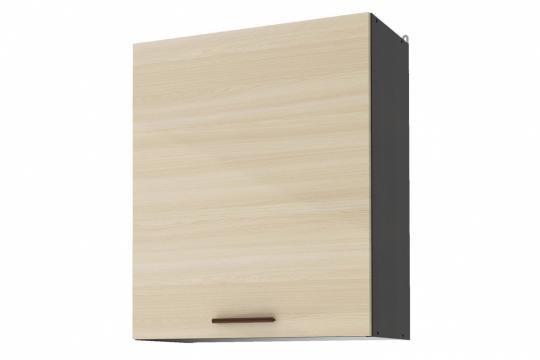 Шкаф навесной Дуэт СТЛ.316.02