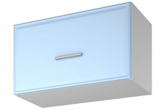 Шкаф навесной для вытяжки Белла СТЛ.281.04