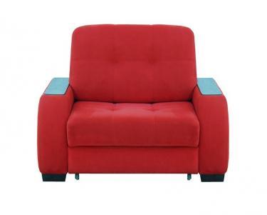 """Кресло-кровать """"Сан-Ремо"""""""
