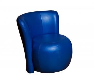 """Кресло """"Нунки"""""""