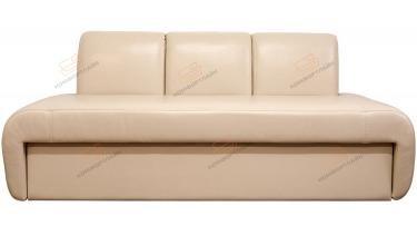 Диван Вегас ДВ16 со спальным местом