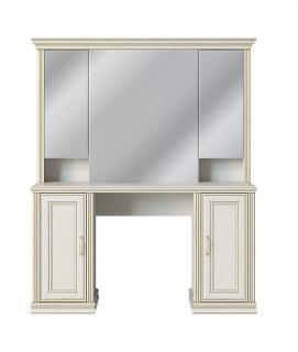 Стол туалетный СП.0215.401 Венето