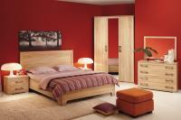Спальня Вега Прованс
