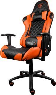 Геймерское кресло TGC12-BO