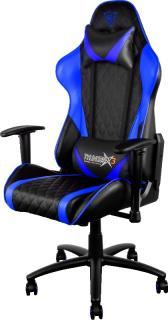 Геймерское кресло TGC15-BB