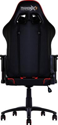 Геймерское кресло TGC15-BR-1