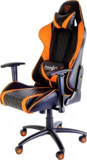 Геймерское кресло TGC15-BO