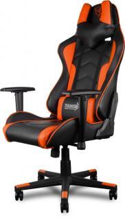 Геймерское кресло TGC22-BO