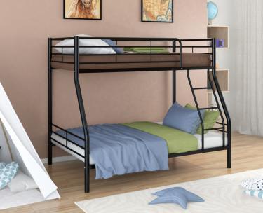 Двухъярусная кровать Гранада-2