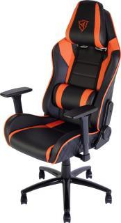 Геймерское кресло TGC30-BO