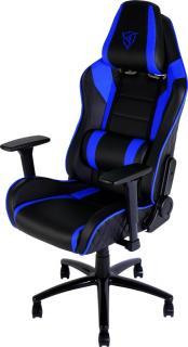 Геймерское кресло TGC30-BB