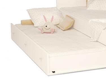 Ящик выдвижной под кровать/диван