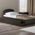 Кровать Этюд Плюс 80