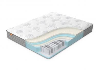 Матрас Comfort Prim Soft
