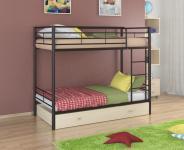Двухъярусная кровать Севилья 3 Я