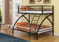 Двухъярусная кровать Виньола 2