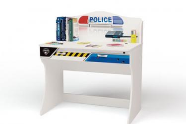 Стол Police PC-1014