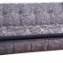 Кухонный диван Сенатор со спальным местом (без подлокотников)