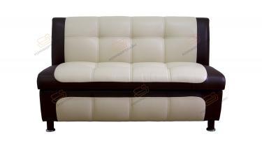 Кухонный диван Сенатор с ящиком (без подлокотников)
