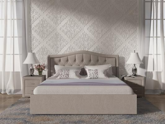 Кровать ANCONA