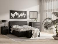 Кровать PRATO