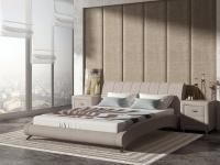 Кровать VERONA