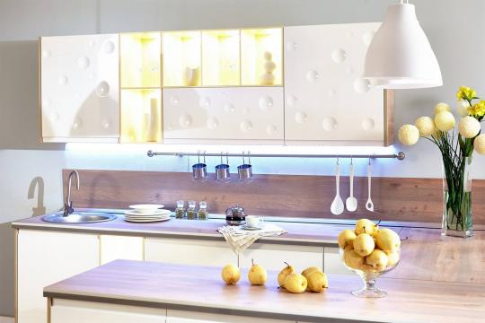 Кухня Айсбери Ламберта-2