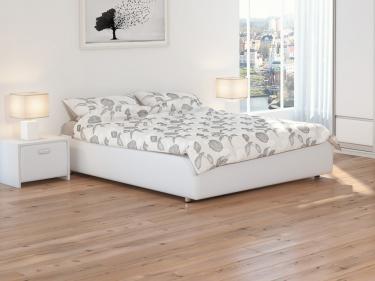 Кровать Veda Base 1 160х200