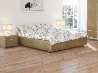 Кровать Veda Base 1 180х200