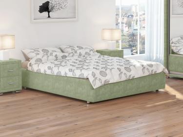 Кровать Veda Base 1 200х200