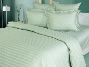 Комплект постельного белья Wild Mint