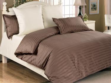 Комплект постельного белья Hot Chocolate