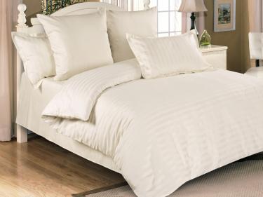 Комплект постельного белья Pearl