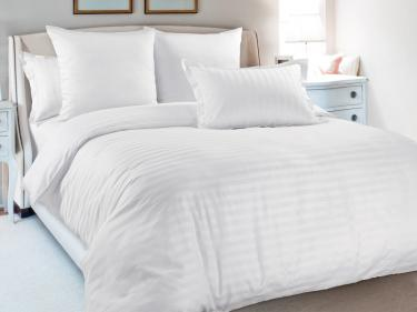 Комплект постельного белья Snow White