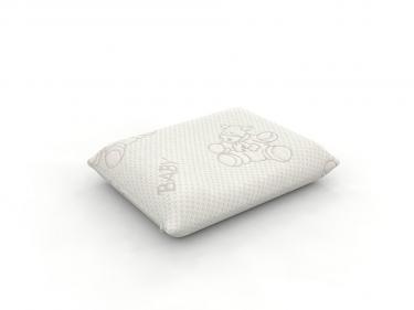 Подушка Baby Soft