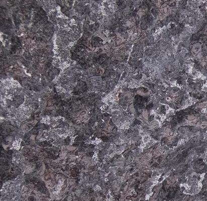 Вставка в плинтус Бьюти камень ЛД 285.020