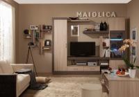 Гостиная Maiolica