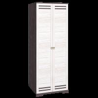 Шкаф для одежды 12 Бриз