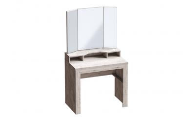 Туалетный столик Соренто (Дуб Бонифаций)