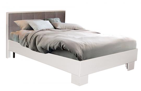 Кровать (без основания, без матраса) Слип