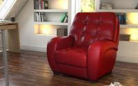 Кресло Соло (нераскладное)