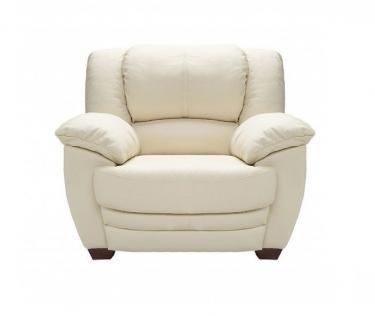 Кресло Шератон (нераскладное)
