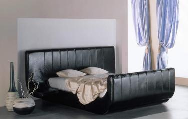Кровать Азалия-2 с ПМ