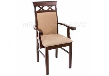 Кресло Mango бежевый