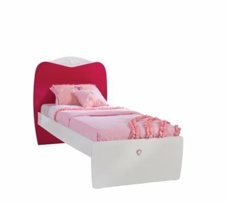 Кровать Standard Yakut 1312